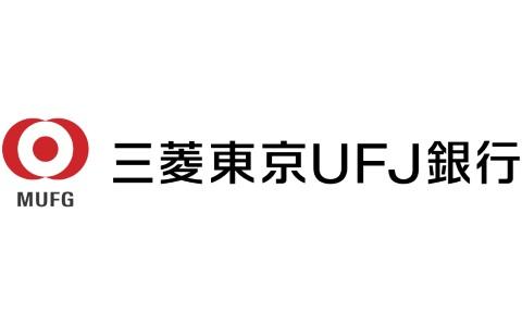 ufjロゴ